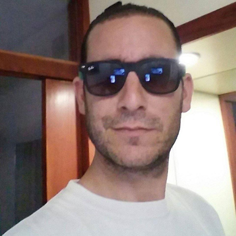 Yehuda Cohen