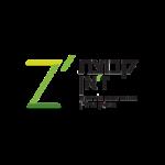 עיצוב ללא שם - 2021-07-21T210044.044