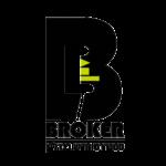 עיצוב ללא שם - 2021-07-21T211349.511